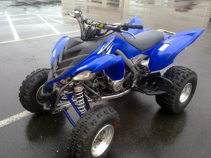 Yamaha As Wbl